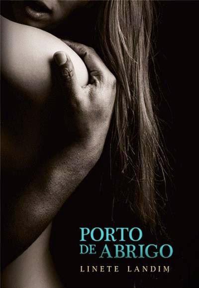 http://www.wook.pt/ficha/porto-de-abrigo/a/id/15418303?a_aid=54ddff03dd32b
