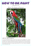 Macaw ebook