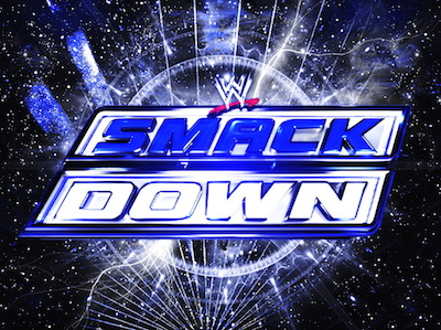 WWE Thursday Night Smackdown 17 Sep 2015 Episode Download