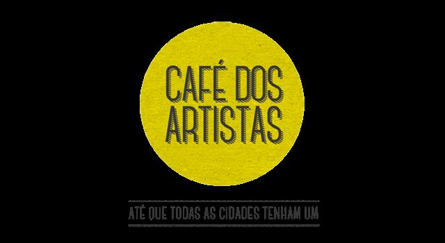 CAFÉ DOS ARTISTAS