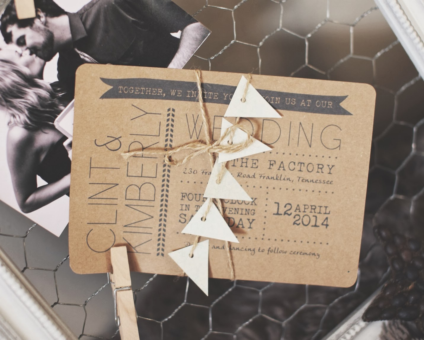 Jubeelee Art - Printable wedding invitations and paper goods for ...