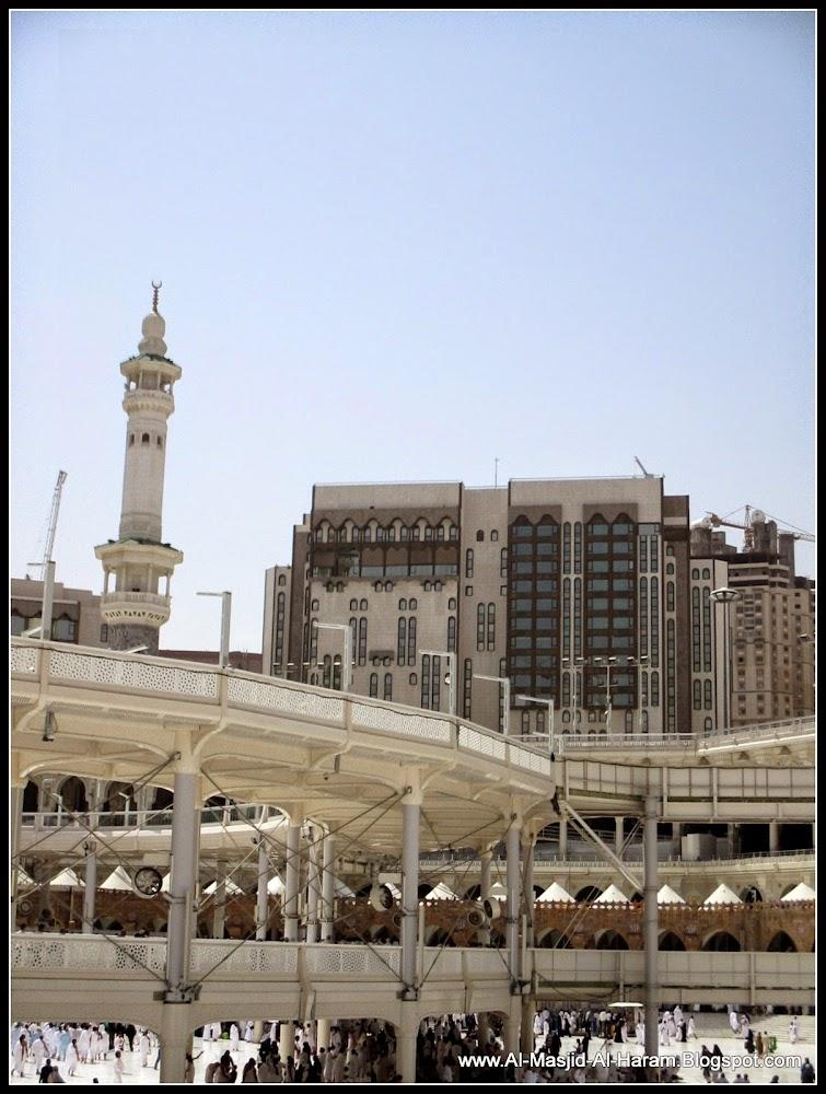 http al masjid al haram c 072014 15 html a http al masjid al haram c 28072014 html