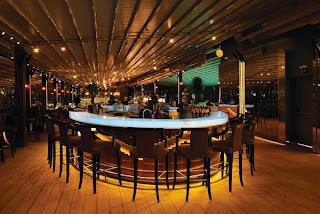 Izaka Restaurant