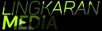 Lingkaran Media