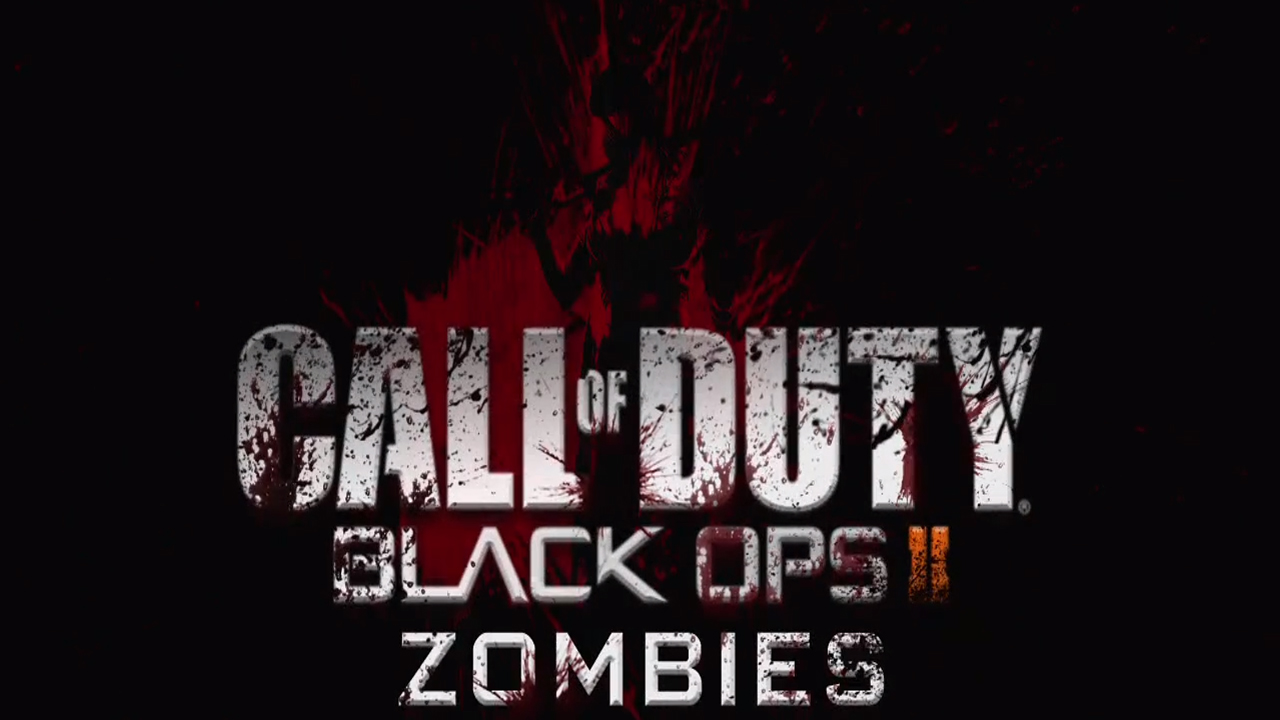 Call-of-Duty-Black-Ops-II-Zombies-Splash-Image.jpg