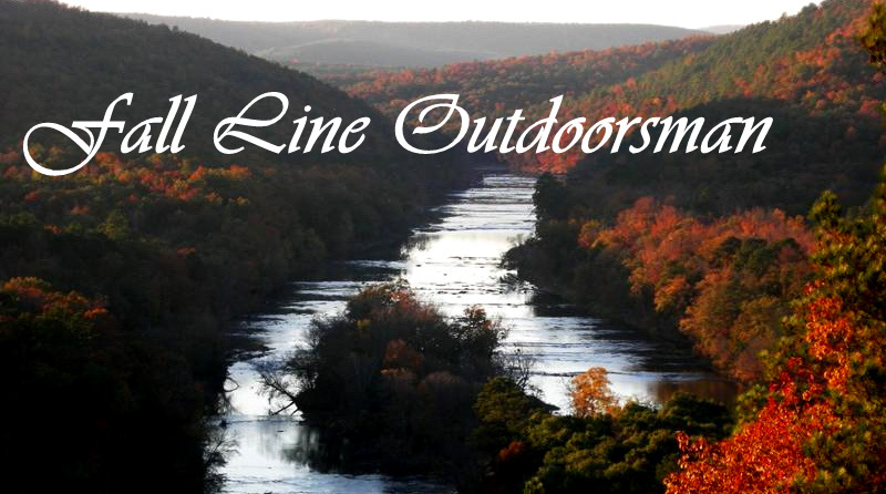 Fall Line Outdoorsman