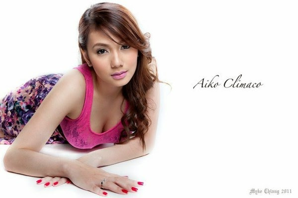 aiko climaco, beautiful, exotic, exotic pinay beauties, filipina, hot, magazine, pinay, pretty, sexy, swimsuit