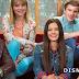 """Evermoor"" estréia Amanhã no Disney Channel"