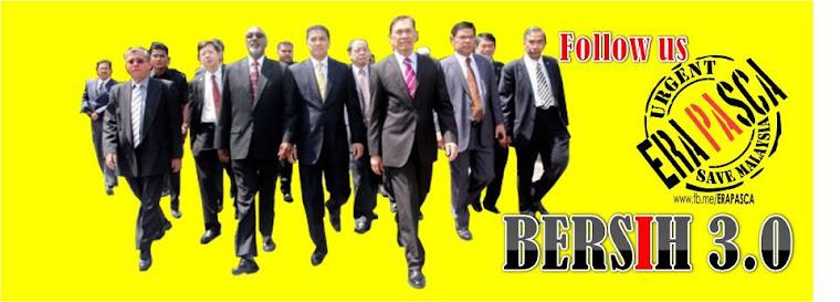 Bersih 3