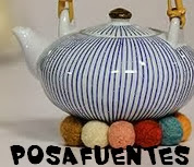 http://wwwmanualidadesdelana.blogspot.com.es/2014/01/posafuentes.html