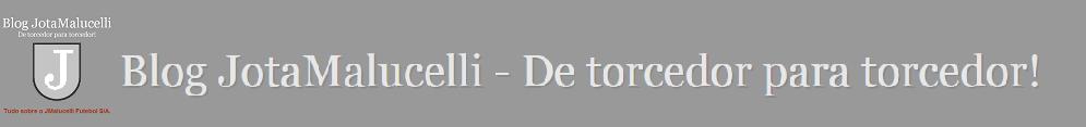 Blog JotaMalucelli - De torcedor para torcedor!