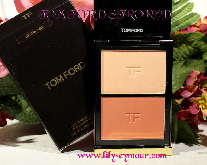 fun fierce fabulous beauty over 50 swatches tom ford. Black Bedroom Furniture Sets. Home Design Ideas