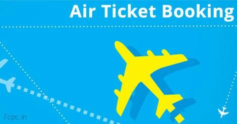 air-ticket-ltc