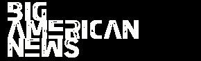 Big American News