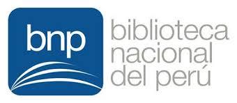 BIBLIOTECA VIRTUAL BNP