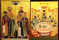 http://basilica.ro/stiri/anul-omagial-euharistic-si-anul-comemorativ-al-sfintilor-martiri-brancoveni_13352.html