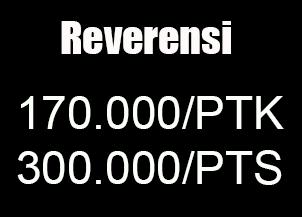 Reverensi