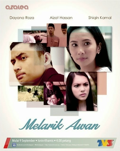 http://www.linieynor.com/2014/09/sinopsis-drama-melarik-awan-tv3.html