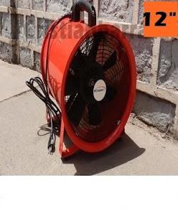 """extractor de aire 12"""""""