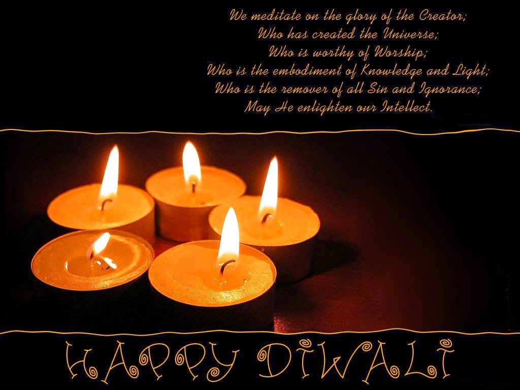 Happy Diwali Ecards Gif Pictures Wallpapers Images Happy