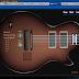 Online Tuner v1..interaktif gitar tuner??