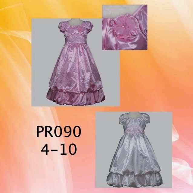 5461354_pr0904 10 butik baju pesta anak,Baju Anak Anak 4 Tahun