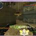 Đột Kích CF Offline 4.0 - Crossfire 4.0 new update 2013