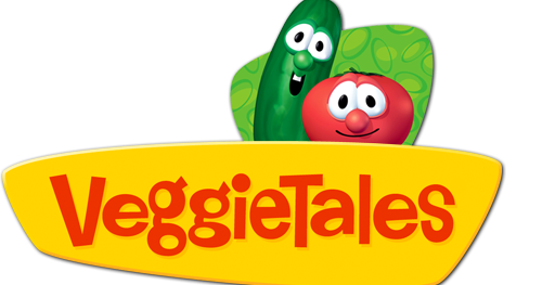 veggietales celery night fever tells a story of