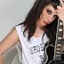 Στην Εντατική η τραγουδίστρια Πένυ Σκάρου μετά από σοβαρό τροχαίο