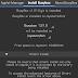 Viper4android phần mềm hỗ trợ nghe nhạc đỉnh nhất hiện nay cho LG L3