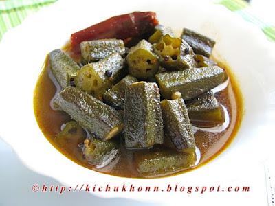https://www.google.co.in/?gws_rd=ssl#q=tetul+dharosh+kichu+khon