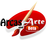 Arcas de Arte