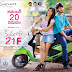 Kumari 21F @ 2 Days Worldwide Collections