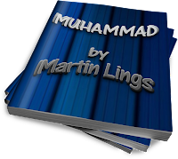 Biography of Prophet Mohammed