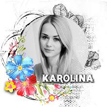 Design Team Magiczna Kartka