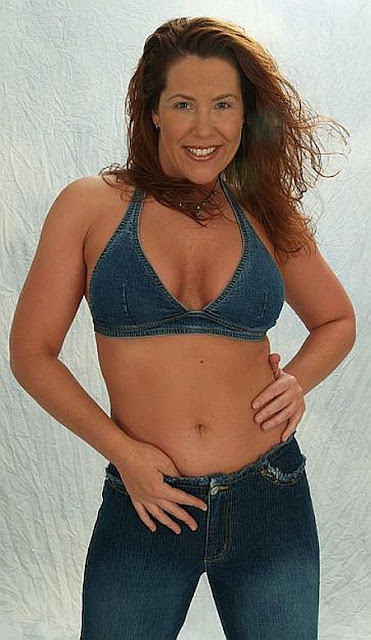 womens wrestling-female pro wrestling-lady wrestlers