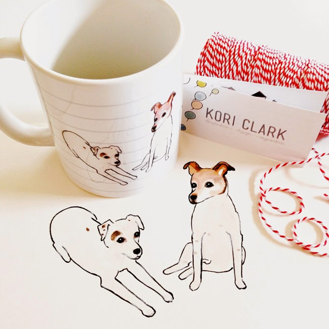 http://2.bp.blogspot.com/-mlOhe6fJ1Ps/VMJaSIkXfnI/AAAAAAAAHi8/1cjgEBOkRmA/s1600/Kori-Clark-Pup-Mugs.jpg