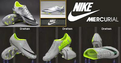 http://2.bp.blogspot.com/-mlTmpr_hnSk/Uv68-3H8vrI/AAAAAAAAGos/JQqViESLSlc/s1600/PES+2014+Nike+Mercurial+Vapor+IX+Fast+Forward+02+Edition+FG.jpg