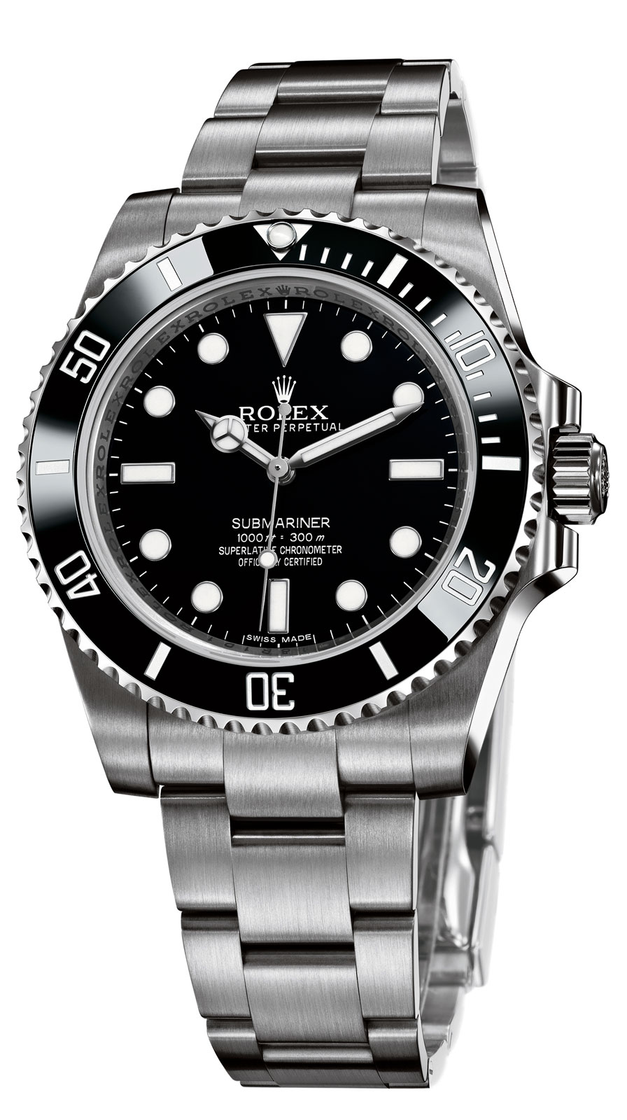 welcome to of jake 39 s rolex world magazine optimized for ipad and. Black Bedroom Furniture Sets. Home Design Ideas