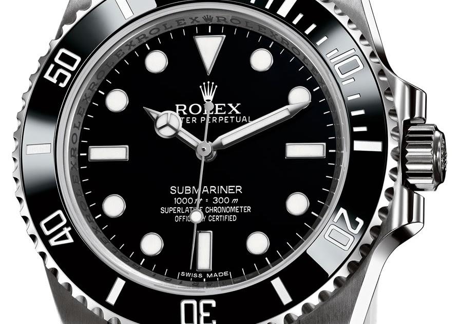 new rolex submariner no date 2012 price. Black Bedroom Furniture Sets. Home Design Ideas