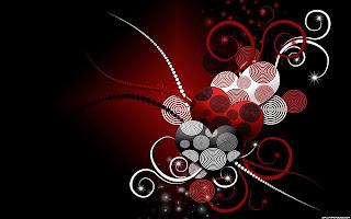 stunningmesh love