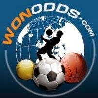 Wonodds