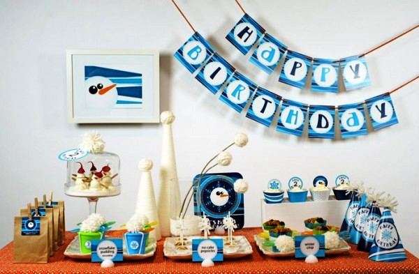 toddler birthday party ideas toddler birthday party themes