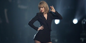 BRIT Awards 2015. Best-Tressed Guests!