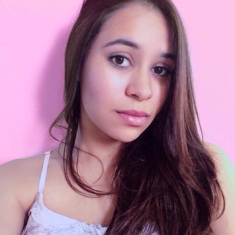 Brenda Priscila