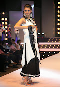 Max Miss Hyderabad Beauty Contest Photos-thumbnail-7