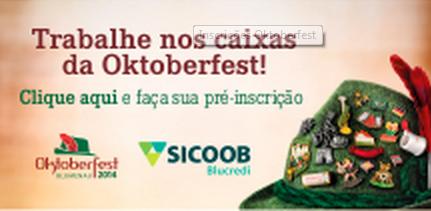 http://www.governarti.com.br/oktoberfest2014/