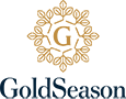 Gold Season