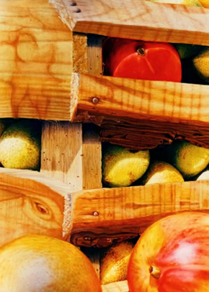 pinturas-bodegones-de-frutas-frescas