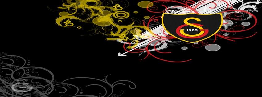 Galatasaray+Foto%C4%9Fraflar%C4%B1++%28114%29+%28Kopyala%29 Galatasaray Facebook Kapak Fotoğrafları